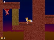Laat-sonic-tails-place