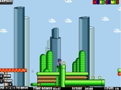 Sonic-in-mario-disguise