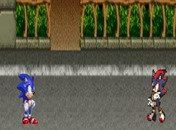 Sonic-play-final-fantasy-1
