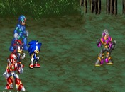Sonic-play-final-fantasy-2