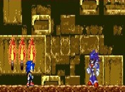 Sonic-play-final-fantasy-3