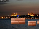 Sonic-in-istanbul