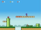 Sonic-in-mario-land