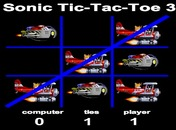 Sonic-tic-tac-toes-game-2