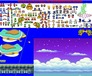 Sonic-creation-game-2