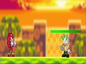 Play-sonic-final-fantasy-4