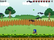 Sonic-aias