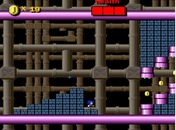 Play-sonic-adventure-online