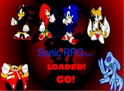 Sonic-rpg-1-2-dio
