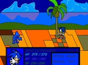 Sonic-rpg-1-dio-1