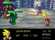 Sonic-rpg-4-dio-1