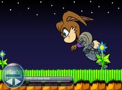 Di-sonic-flash-game-jukebox