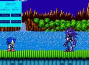 Flash-zaidimai-sonic-rpg