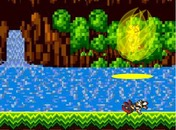Jogo-flash-sonic-adventure