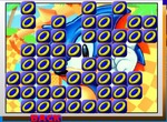 Memory-game-sonic