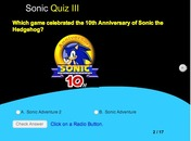 Jeu-de-quiz-sonic