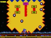 Jeu-fun-sonic