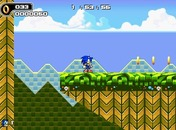 Sonic-aventure-en-ligne