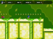 Sonic-jeu-d-aventure-2