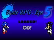 Sonic-rpg-5
