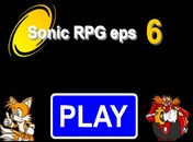 Sonic-rpg-6
