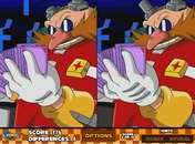 7-rozdiely-hra-s-sonic